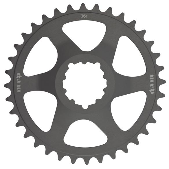 Jak Naprawić Zębatki Napędu Roweru Sport A Zdrowie